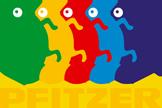 Pfitzer GmbH & Co. KG