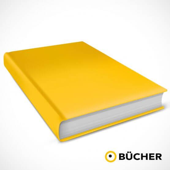 Buch Pfitzer Druckerei Stuttgart - Offset und Digitaldruck, Logistik