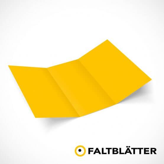Falzflyer