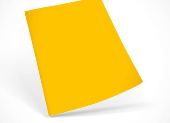 Flyer Pfitzer Druckerei Stuttgart - Offset und Digitaldruck, Logistik