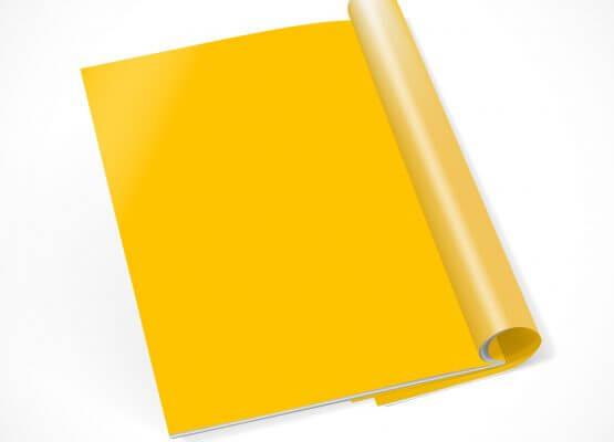 Prospekt Pfitzer Druckerei Stuttgart - Offset und Digitaldruck, Logistik